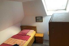 Hotel Holthausen (Economy)