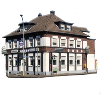 Hotel Holthausen